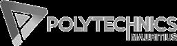 polytechnics_Mauritius.png