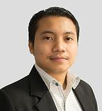 Mr. Muhammad Amin Sahari