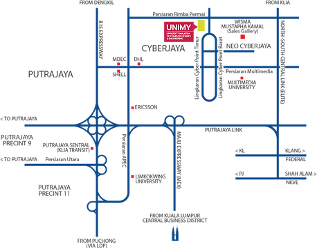 map to star sentral.png