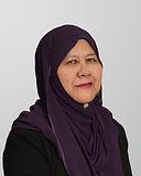 Ms Norpisah Mat Isa