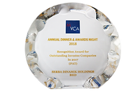 2018-MVCA-Outstanding-Investee-Companies