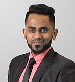 Mr. Vinod A/L Ramanathan