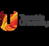 Partners logo_Teesside.png