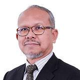 Associate Professor Mohammad Kamal Mohammad Rathi