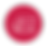 2020 Virtual Edu Fair_v3_red IR 4.0.png