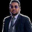 Muhammad Iqbal Bin M Mohamed Hanifa