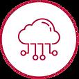 8 focus areas_cloud computing.png