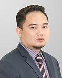 Syaiful Anas bin Suhaimi
