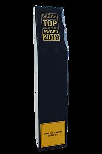 2019-Sabah-Top-Achievers-Award.png