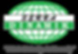 Logo Serbadinamik (Tagline) OUTLINE-01.p