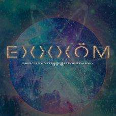 EXXXÖM Kodex.jpg