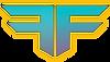 faizca_logo_ABREVz01701_light.png