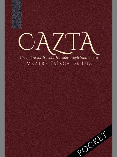 Pocket CAZTA [livro digital]