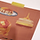 Thumbnail: Anime-Style Mini Pancakes Food Art Print