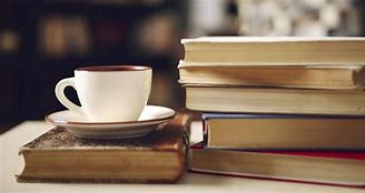 Five Books for the Aspiring Book Lover
