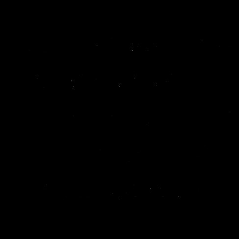 8C9EE52D-709F-4792-8EC8-7015F5F988AD.png