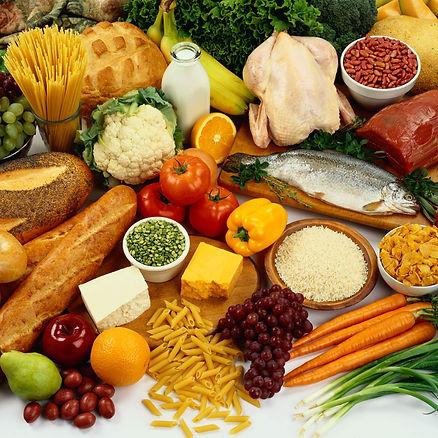 food intolerance nutrismart.jpg
