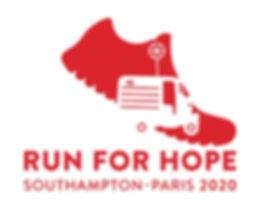 Run For Hope Logo R-W.jpg