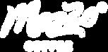190218_Mozzo_Logo_small_useR_195x_50db2d82-63b2-4fa4-a3c7-92ab13c5d744_195x.png