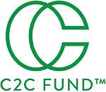 160422_C2CFund_Logo.jpg