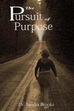 The Pursuit of Purpose:  http://thebp.site/88832