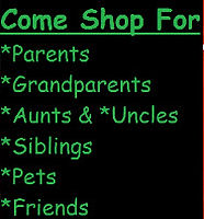 Christmas Store 2.jpg