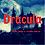 Thumbnail: Bougie parfumée - Dracula
