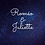 Thumbnail: Bougie parfumée - Roméo & Juliette
