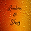 Thumbnail: Bougie parfumée - Landon & Shay