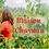 Thumbnail: Bougie parfumée - Maison Chaveau