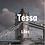 Thumbnail: Bougie parfumée - Tessa