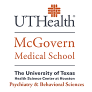Mcgovern Med. School.png