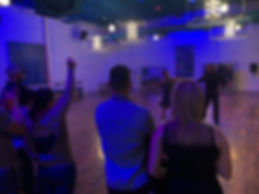 Wedding Dance Prep Group Class Wedding Dance Lessons Houston TX