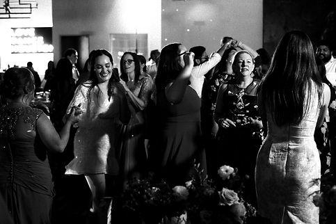 Expensive Wedding in Houston