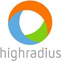 High Radius.png