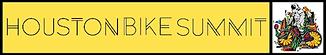 Houston Bike Summit.png