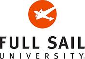 Full Sail University.png