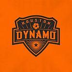 Houston Dynamo.jpg