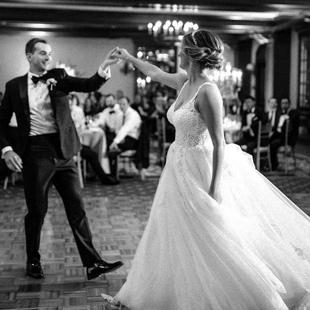 Brides in Houston, Wedding Dance, Weddings in Houston Bride and Groom