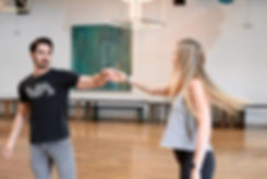 Wedding Dance Lessons, Date Night, Date Ideas near me,