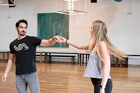 Love Dance Houston Classes At Lovedancehtx