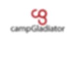 Camp Gladiator.png
