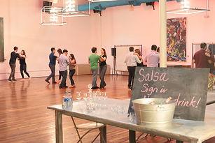 Salsa Class.JPG