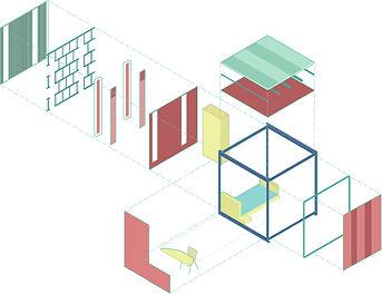 axo module (2).jpg