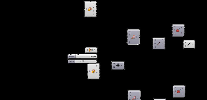 code - flips pegboard on XYZ axes