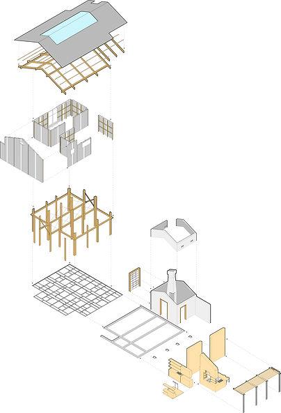 Selina House_20201030_isometric_0.jpg