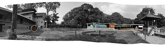 panorama%20patan%20museum_edited.jpg