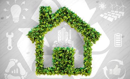 sustainable-building.jpg