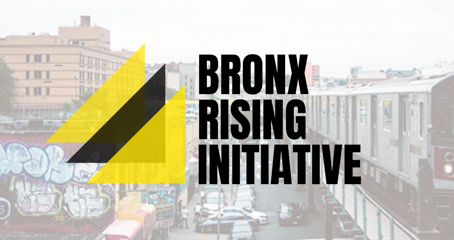 Bronx Rising Initiative Secures $3 Million For BRI Phase 1 Hospitals