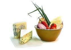 Gourmet Italian Food Tour of Milan